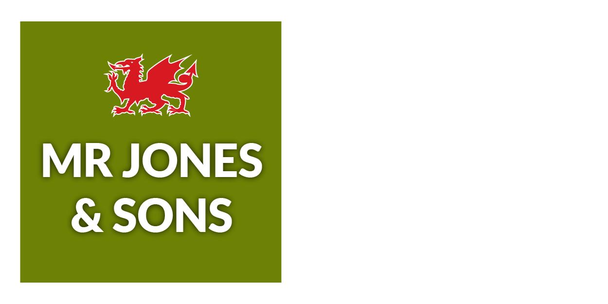 MR-JONES-LOGO+WASTE-RECYC-600X300PX-01